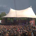 Unser Bericht zum diesjährigen Rock Hard Festival …